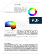 COLORES COMPLEMENTARIOS.pdf