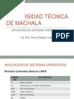 AplicaciónSistemasOperativos2013
