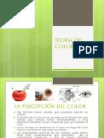 TEORIA_DEL_COLOR_decimo.pptx
