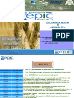 Daily-i-Forex-report by Epic Research Singapore 27 Jan 2014