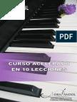 muestra_piano_Acelerado_nivel_elemental.pdf