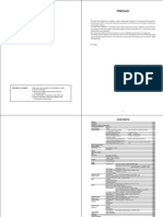 SSM Handbook