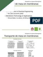 fenomenos_membranas