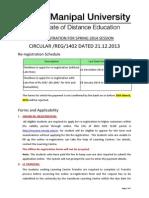 Reregistration- Circular Spring 14.pdf