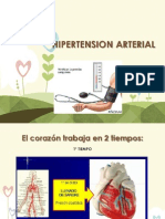 Hipertension Arterial (2)