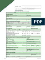 Articles-185478 Archivo Xls Convalidacion