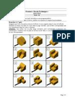 145141616-Examen-Dessin-Technique-20122013-v2