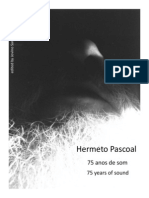 Hermeto Pascoal C