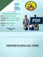 hidrometalurgiadecu-110224101711-phpapp02