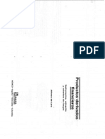 [Alfonso de Lara] Productos Derivados Financieros (BookFi.org)