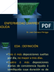 Diarrea s