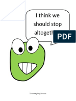 punctuationmarkpeople