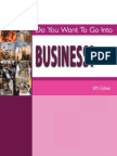 How to Start a Business in Philippine Setting