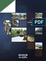Mb.compact.200.Bridge.system.20121