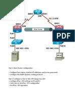 VPN.doc