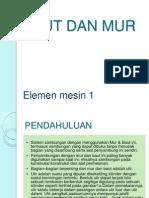 bautdanmurpresentation-121128205246-phpapp01