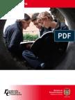 Articles-241891 Archivo PDF Orientaciones Filosofia