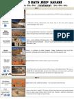 !3_days_jeep_safari_detailed_itinerary.pdf