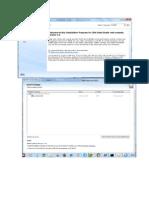 Data Studio for Db2 Web Console