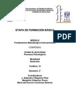 Procesos Psicológicos_(Seminario)_2014-2