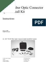 Volition VF45 Kit