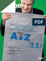 Shape Magazine #2 France