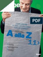 Shape Magazine #2 Italian