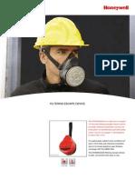 Evamasque UK PPE