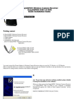 EasyCap Manual
