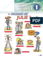 Junior Plus 1