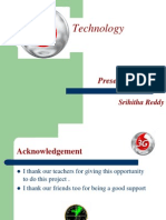 3g 5 presentation presentation foe grade 8-9.