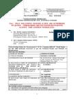 QSK19 Tender document