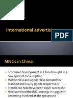 International advtg.pptx
