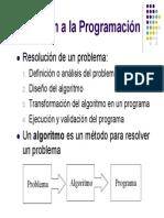2Informatica-Introprogramacion