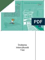 Inv. Interculturala