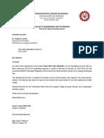AMKOR FT OSDS Request Letter.docx