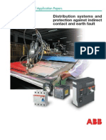 ABB REF Catalogue