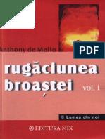 187796036-RUGACIUNEA-BROASTEI