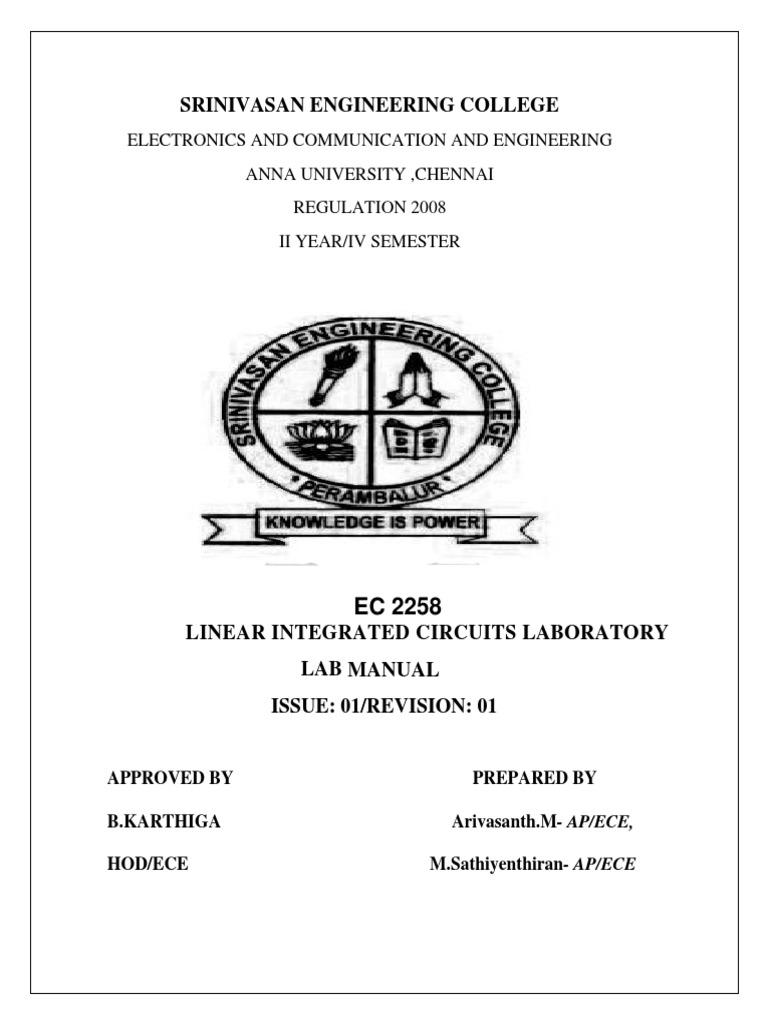 Lic Operational Amplifier Making Huge Change In Frequency Of Oscillator Schmitt Trigger Opamp
