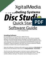 QuickStart Guide
