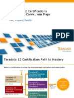 Article_Teradata Career Path