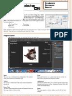 photoshopintro.pdf