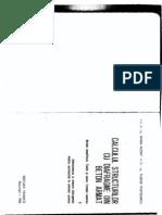 Indrumator Calcul Structural Cu Diafragme Din Beton Armat