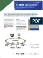 IEC 61850 Standard