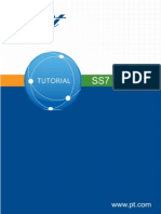 Ss7 Signaling Tutorial