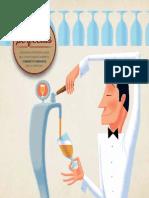 Cervezas-Perfectas-OK.pdf