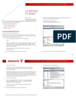 enguide-chpt8 endnote guide