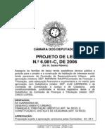 PL 6981-2006
