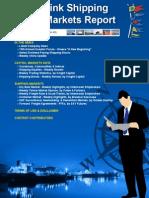Shipping Newsletter Week48[1]
