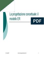 La_progettazione_concettuale.pdf
